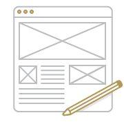 planeación de Tienda en Internet