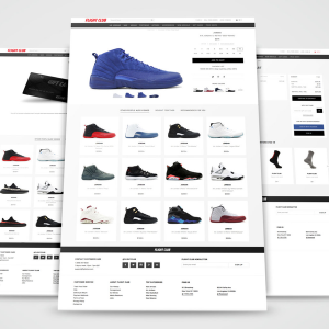 shop-mx26