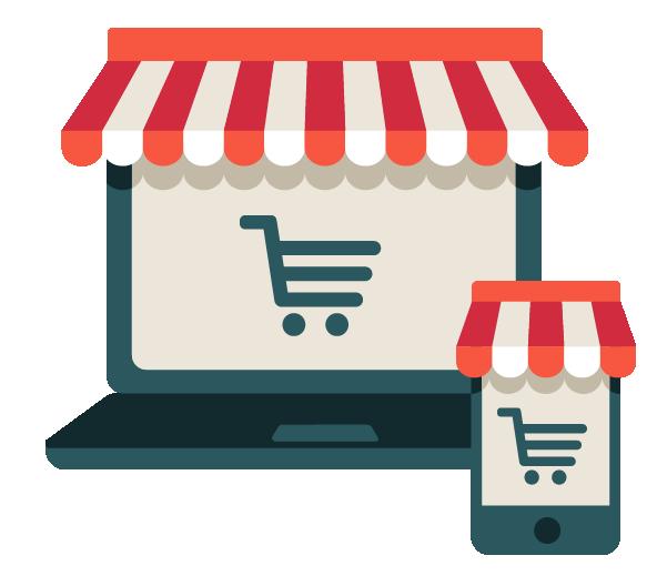 Tienda Online México